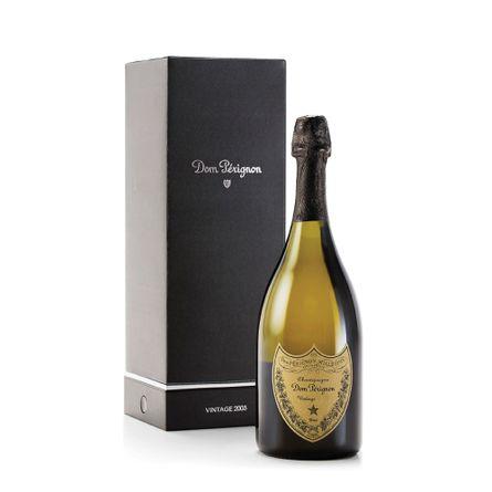 Dom-Perignon----750-ml---COD-216710--CHAMPAGNE