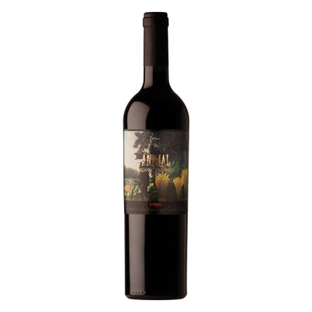 Animal---750-ml---COD-190200--VINOS-TINTOS
