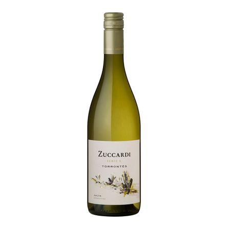 Zuccardi-Serie-A---750-ml---COD-112105--VINOS-BLANCOS