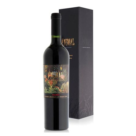 Animal-Malbec---750-ml---COD-190206--ESTUCHES