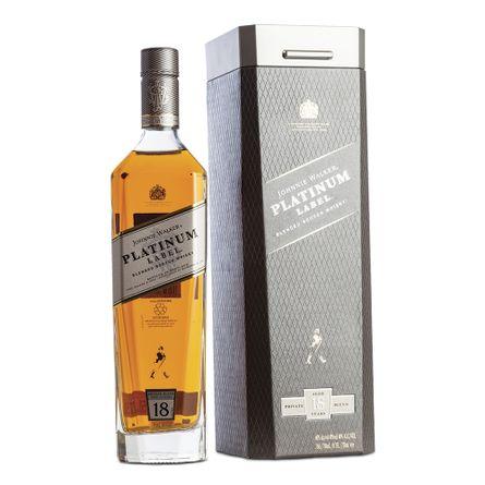Johnnie-Walker-Platinum-Label---750-ml---COD-224029--WHISKY