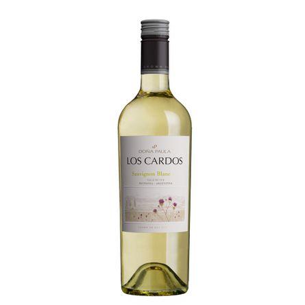 Los-Cardos---6-x-750-ml---COD-110300--VINOS-BLANCOS