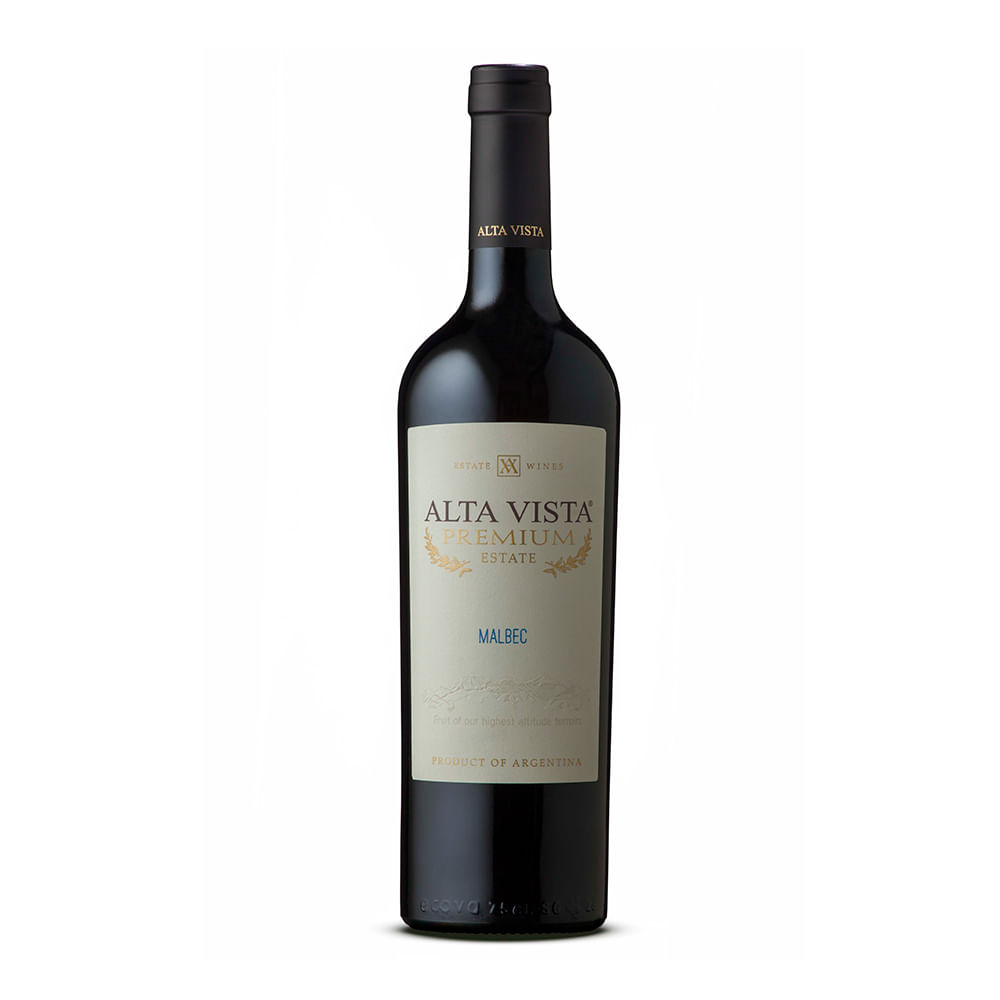 Alta-Vista-Premium---750-ml---COD-111516--VINOS-TINTOS