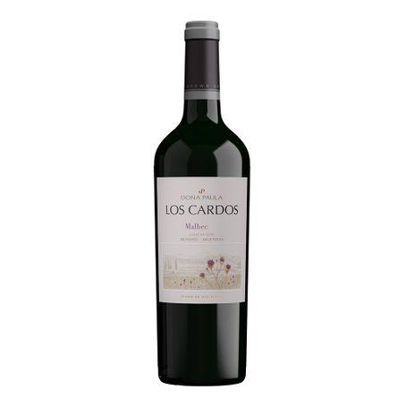 Los-Cardos---6-x-750-ml---COD-110159B--VINOS-TINTOS