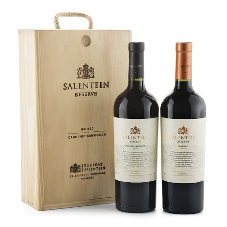 Salentein-Reserva---2-x-750-ml---COD-111851--COFRES