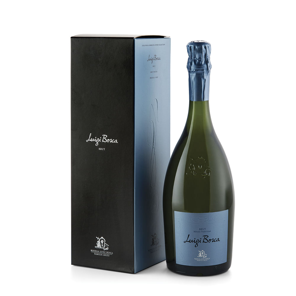 Luigi-Bosca-Brut-Nature---750-ml---COD-116087--ESTUCHES