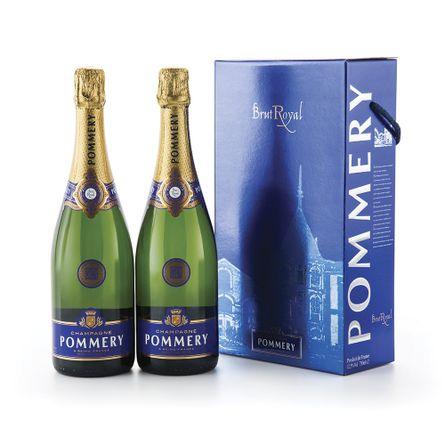 Pommery-Royal-TwinPack---2-x-750-ml---COD-216510--CHAMPAGNE
