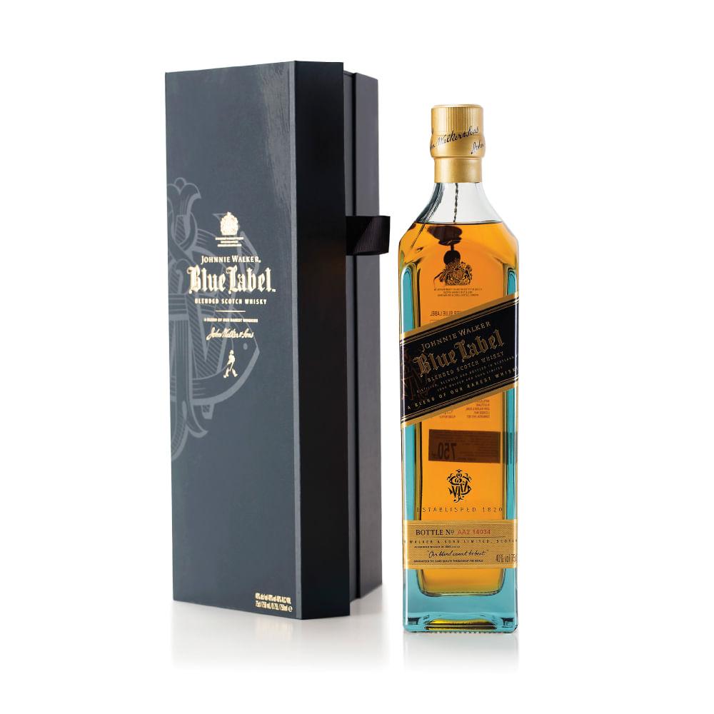 Johnnie-Walker-Blue-Label-Tiffany---750-ml---COD-224039--WHISKY