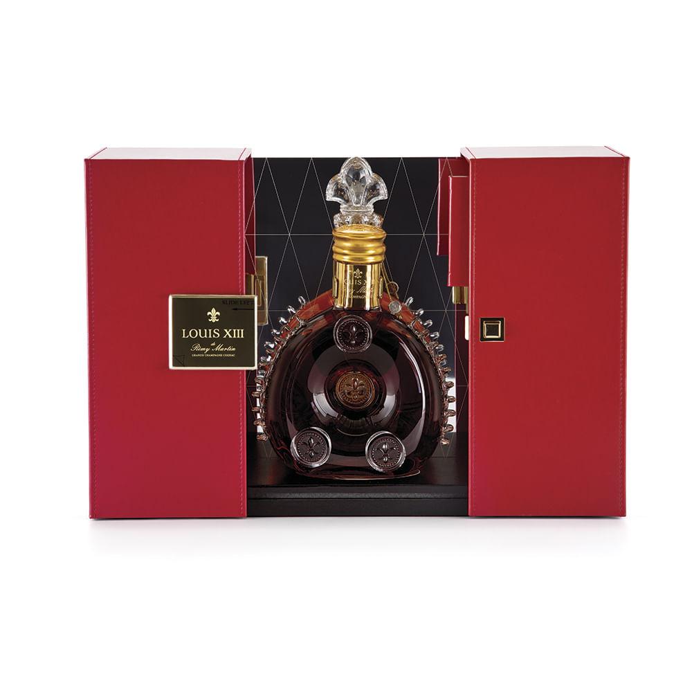 Remy-Martin-Louis-XIII---700-ml---COD-237310--COGNAC