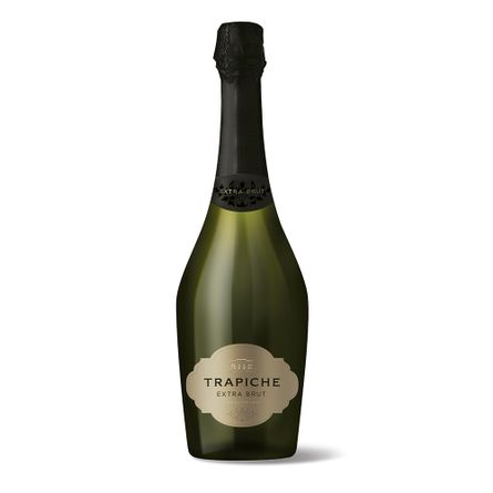 Trapiche---750-ml---COD-111468--ESPUMANTES