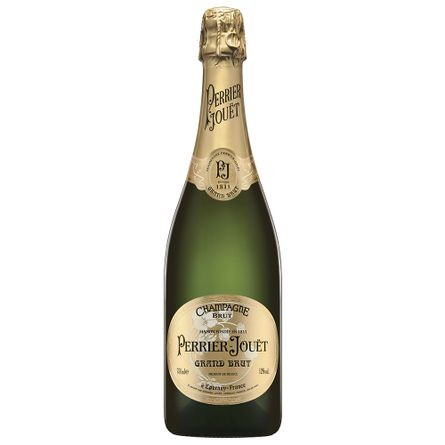CHAMPAGNE-PERRIER-JOUET-GRAND---750-ml---COD-210403--Champagne
