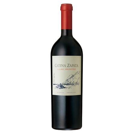 Catena-Zapata-Malbec-Arg-2010---750-ml---COD-112027--VINOS-TINTOS-Botella