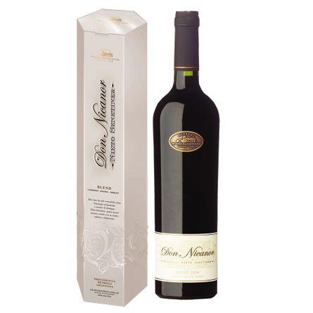 Don-Nicanor-Blend---750-ml---COD-112207--ESTUCHES-frontal