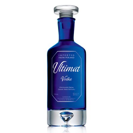 Ultimat---700-ml---COD-231915--VODKA-frontal