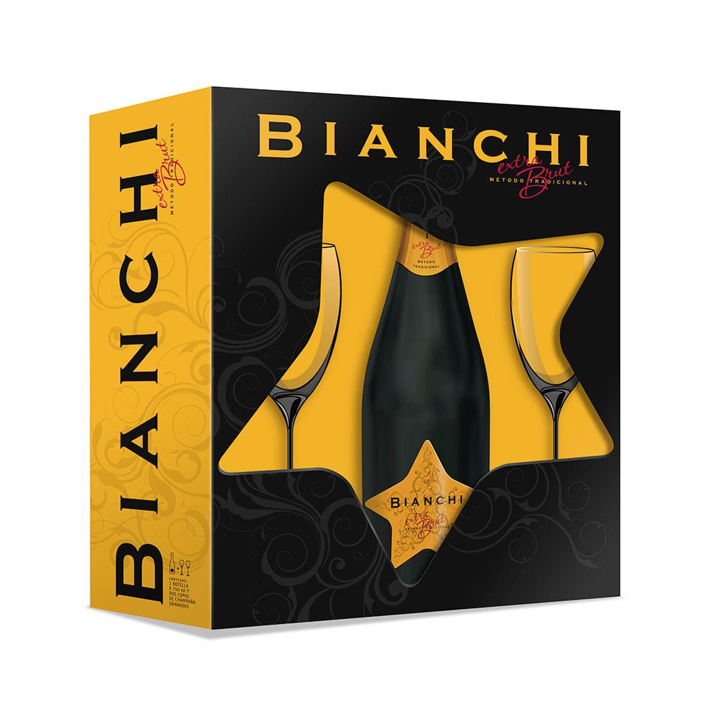 Bianchi---2-Copas---750-ml---COD-116240--ESTUCHES-Pack