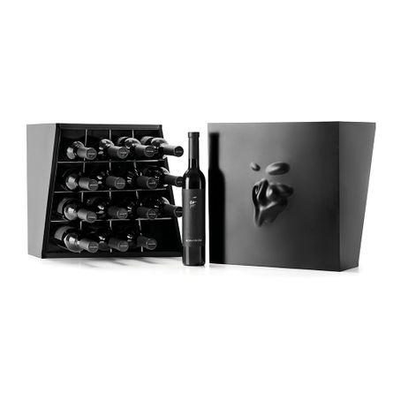 Alma-Negra-Stone---16-x-500-ml---COD-190216--ESTUCHES-Pack