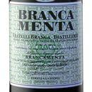 Branca-Menta-.-Fernet-.-750-ml---Etiqueta