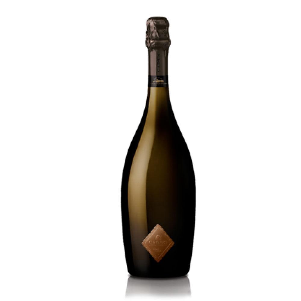 Cadus-Champenoise-.-Espumantes-.-750-ml---Botella