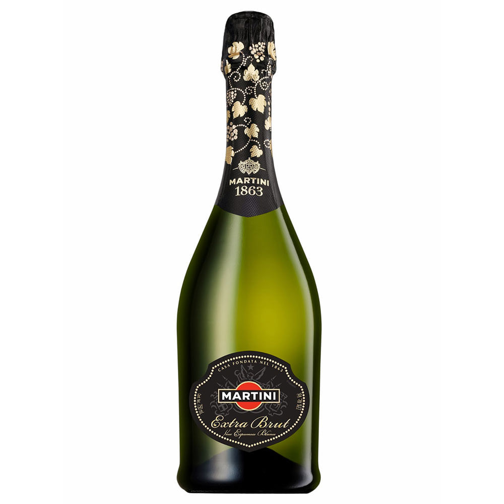 Martini-Extra-Brut-.-Espumantes-.-750-ml---Botella