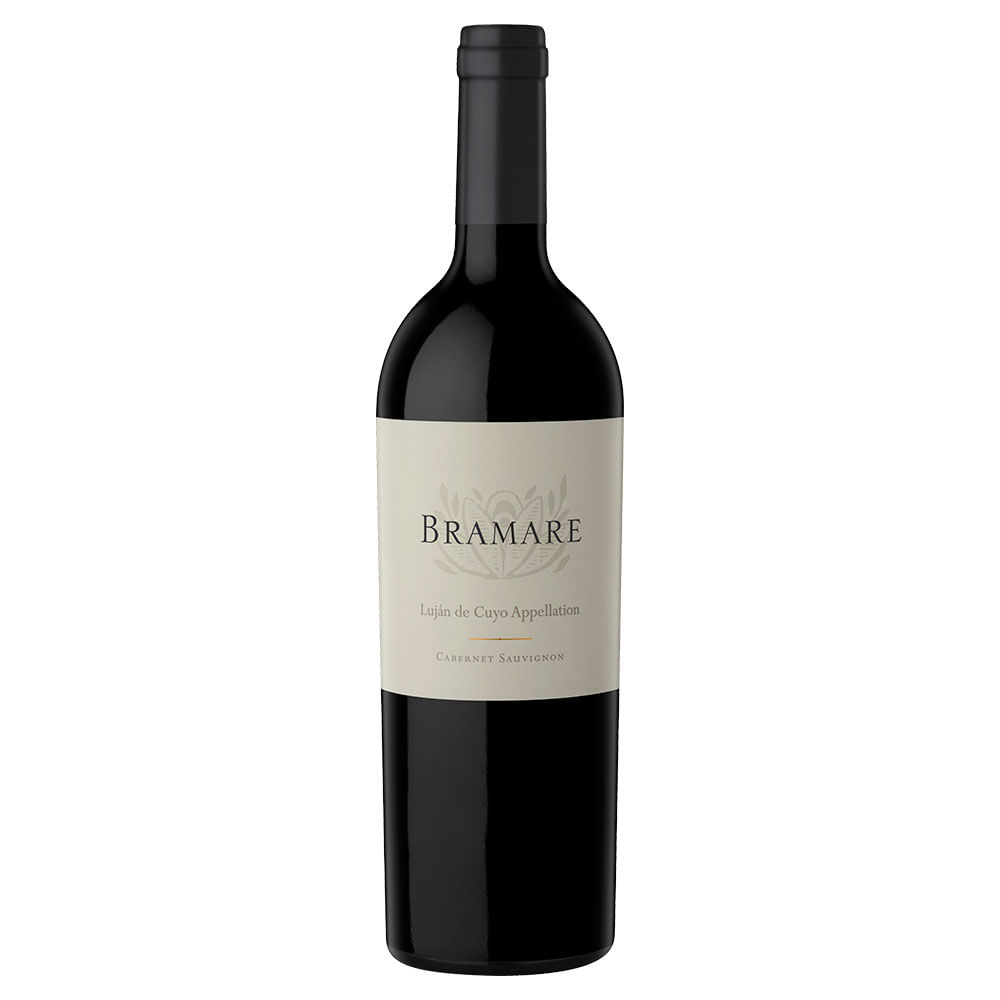 Bramare-Cabernet-Lujan-De-Cuyo-.-Tintos-.-750-ml---Botella