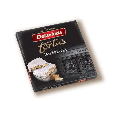 Delaviuda-Torta-Imperial-.-Deli-.-200-grs---Botella