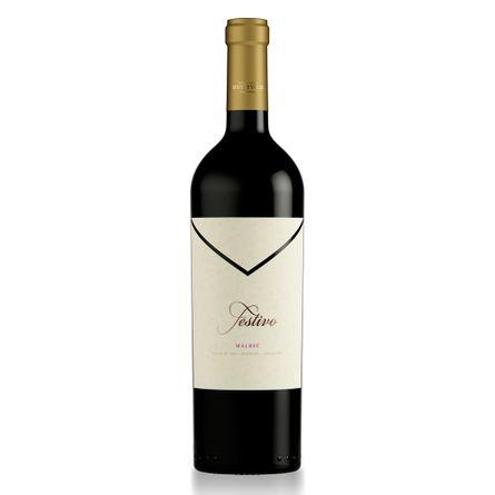 Lindaflor-Festivo-.-Malbec-.-750-ml---Botella