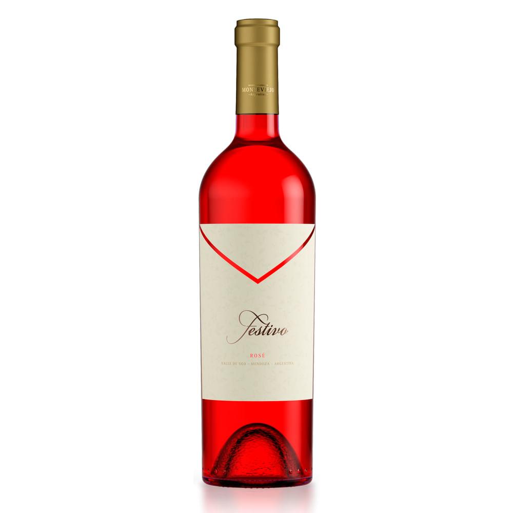 Lindaflor-Festivo-.-Rosado-.-750-ml---Botella