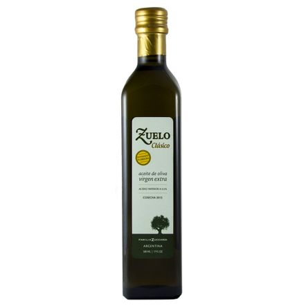 ZueloClasico-112126