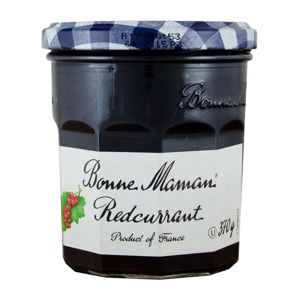 BonnemamanMermeladadegrosellas-216568