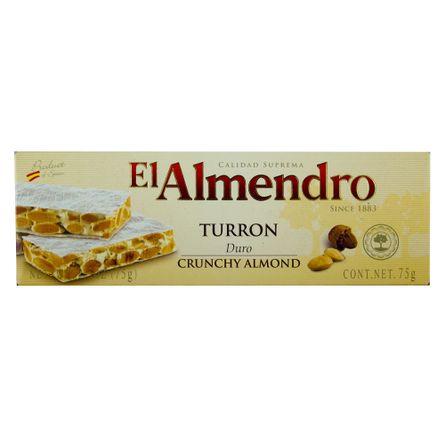 ElAlmendroTurronAlicante-240195