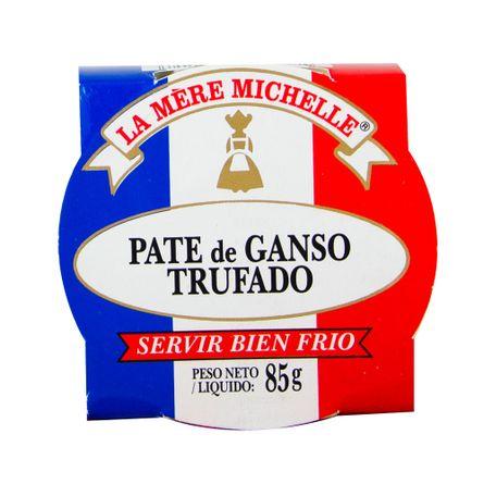 LA-MERE-M-PATE-GANSO-TRUFPate-249052