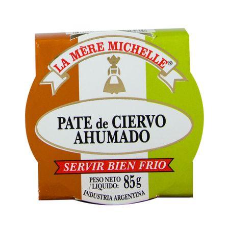 LA-MERE-M-PATE-CIERVO-AHUMADPate-249056