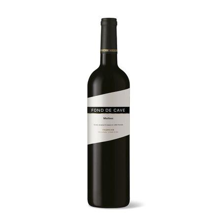 Fond-de-Cave-.-Malbec-.-6-x-750-ml---Botella