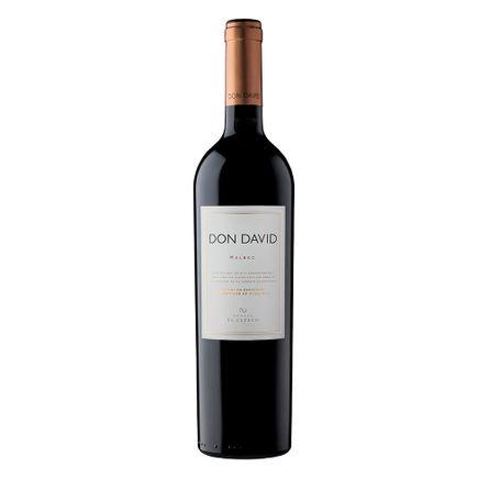 Don-David-.-Malbec-.-6-x-750-ml---Botella