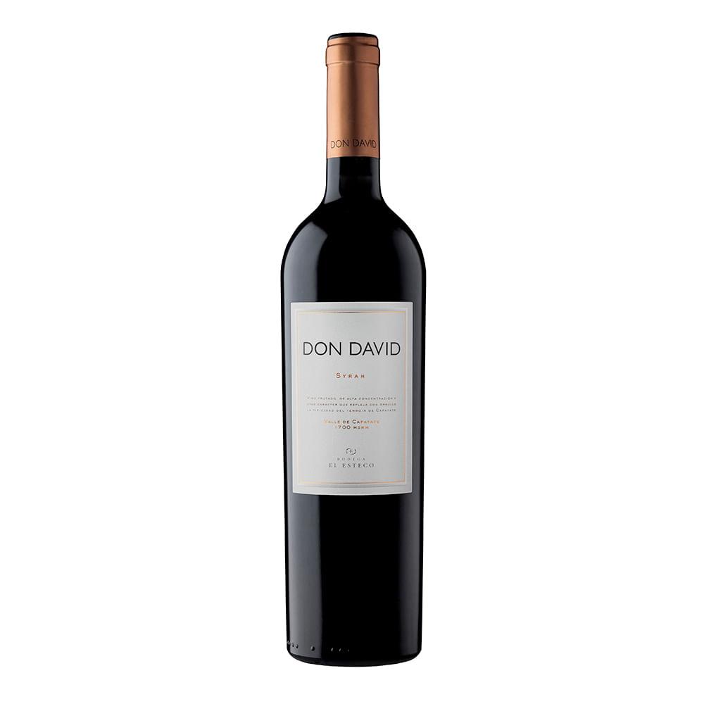 Don-David-.-Sirah-.-6-x-750-ml---Botella