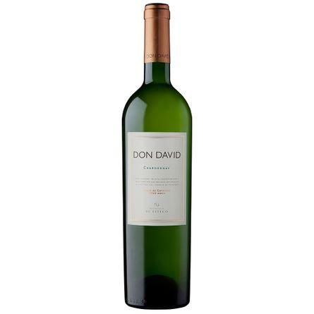 Don-David-.-Chardonnay-.-6-x-750-ml---Botella