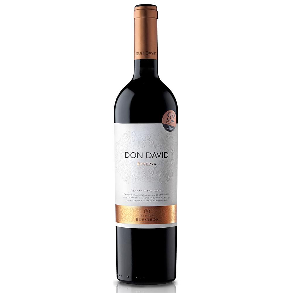 Don-David-Reserva-Cabernet-Sauvignon-750-ml
