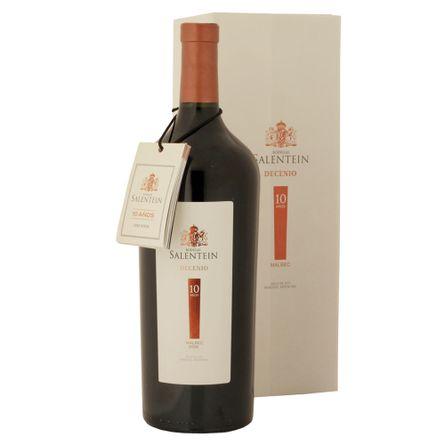 Salentein-Decenio-Malbec-1500-ml