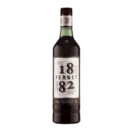 Fernet-1882-Mini-450-ml