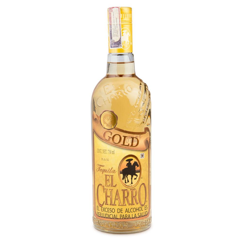 Tequila-Charro-Gold-750-ml