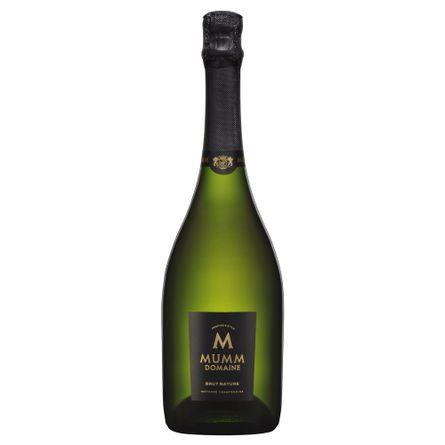 Domaine-Mumm-B.-Nature-.-Espumante-B.-Nature-.-750-ml---botella