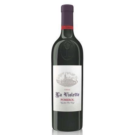 La--Voelette-Frances-2007--.-Blend-.-750-ml---botella