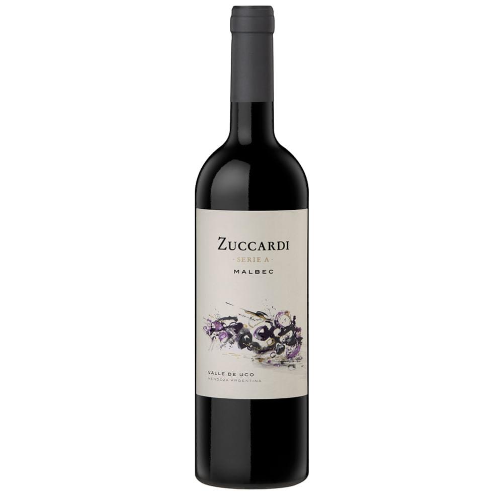 Zuccardi-Serie-A-.-Malbec-.-750-ml---Botella