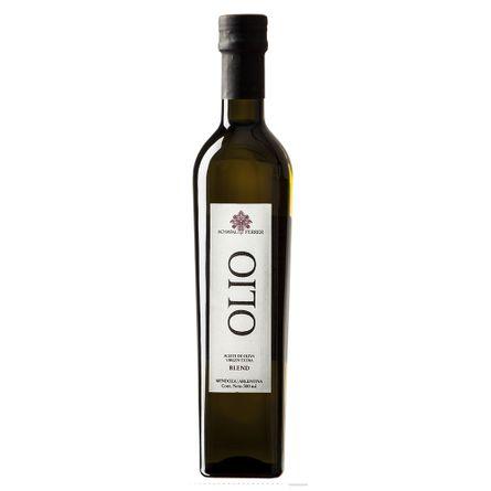 ACEITE-DE-OLIVA-BLEND-.-500-ml---Cod-300945