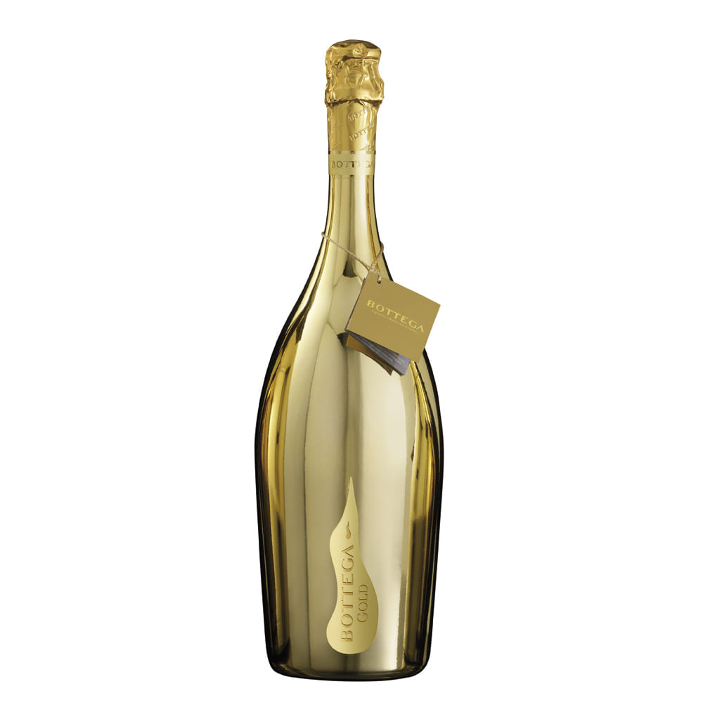 BOTTEGA-DOCG-PROSECCO-GOLD-.-1500-ml---Cod-300887