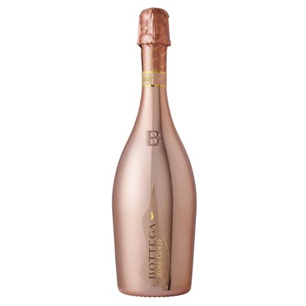 BOTTEGA-DOCG-PROSECCO-GOLD-ROSE-.-750-ml---Cod-300888