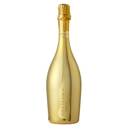 BOTTEGA-DOCG-PROSECCO-GOLD--.-750-ml---Cod-300889