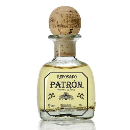 Patron-Reposado-.-50-ml---Cod-231256