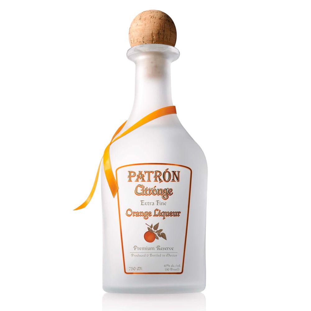 Patron-Citronage-.-750-ml---Cod-234300