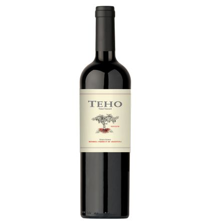 TEHO-EL-CORTE-.-750-ml---Cod-300237